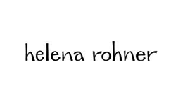 Helena Rohner