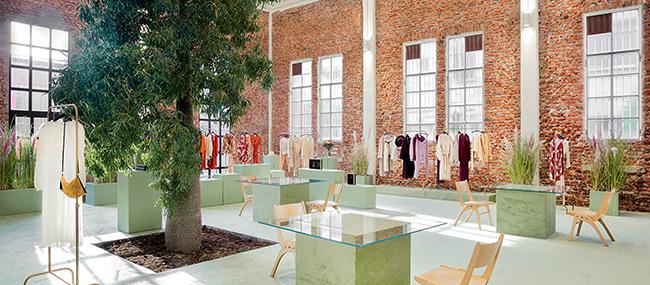 01_forte_forte_milano-showroom